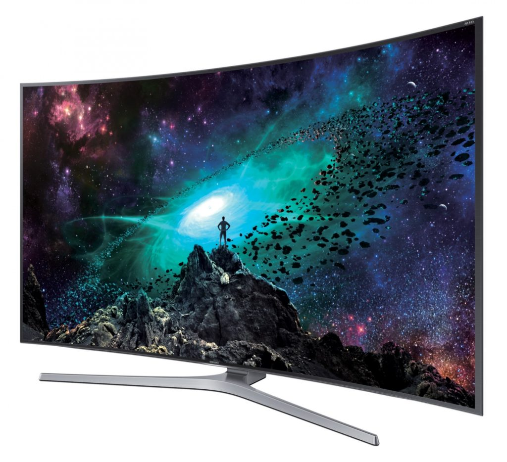 samsung-suhd-js9500-tizen-smart-tv